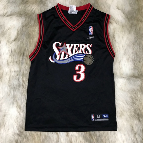 Purchase > adidas iverson jersey, Up to 73% OFF